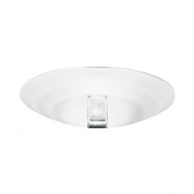 3d светодиодный модуль белый